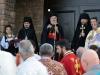 Consecration (10)