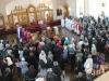 Consecration (15)