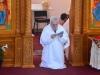 Consecration (20)