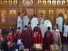 Consecration (29)