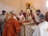 Consecration (31)