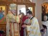 Consecration (39)