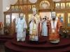 Consecration (46)