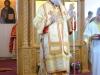 Consecration (47)