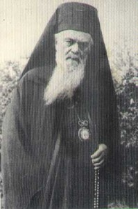 St.-Nikolai-Velmirovich