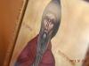 st_sava_2011-005