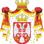 coat_of_arms_of_serbia